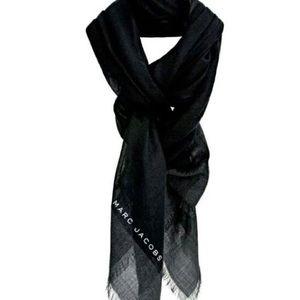 Marc Jacob scarf